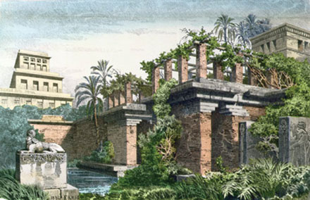 hanging-gardens-of-babylon-1
